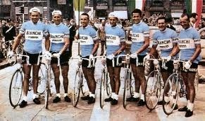 Teambianchi1952